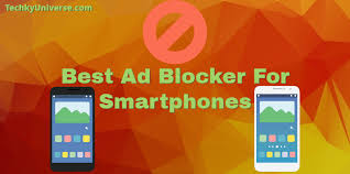 best ad blocker android 5 best ad blockers app for every mobile phone android