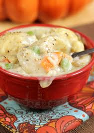 make ahead and freeze thanksgiving recipes 10 make ahead soups that freeze well