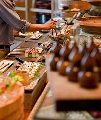 Best Buffet In Blackhawk by 239 Best Planning Las Vegas Images On Pinterest Las Vegas