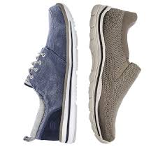 Most Comfortable Shoes For Working Retail Skechers Casual Shoes For Men Online U0026 In Store