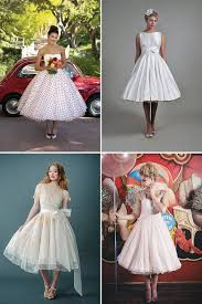 50 s wedding dresses 50s wedding dress wedding dresses vintage wedding dress