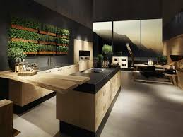 kitchen appliances ideas kitchen used kitchen appliances throughout artistic the