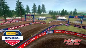 motocross racing videos youtube 2017 washougal motocross track map youtube