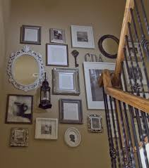 Mirror Collage Wall 55 Best Decorar Con Cuadros Images On Pinterest Home Wall Ideas