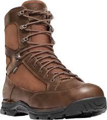 danner black friday sale danner men u0027s pronghorn 8 u201d gore tex hunting boots u0027s sporting