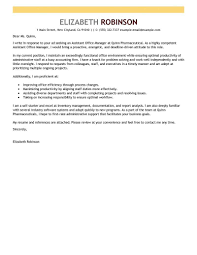 Example Of Recruiter Resume by Resume Executive Recruiter Resume Sample Resumes