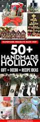 309 best images about diy holiday crafts on pinterest