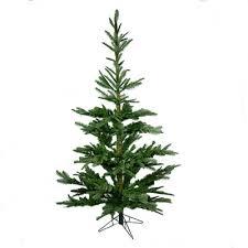 realistic christmas trees realistic christmas tree 5ft lanka gadget home