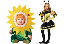 Brother Sister Halloween Costumes 10 Halloween Coordinating Halloween Costume Ideas Twins