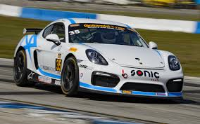 porsche racing wallpaper porsche cayman gt4 clubsport 2015 wallpapers and hd images car