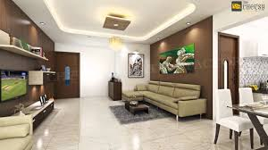 3d floor plan rendering studio services youtube
