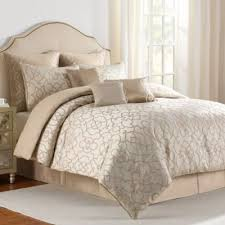 Bed Bath And Beyond Syracuse 604 Best Bedding Images On Pinterest Master Bedrooms Bath And