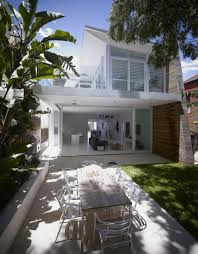 Design Home Extension Online Kerr House Design By Tony Owen Architects Architecture
