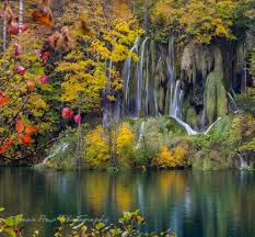 a guide to visiting plitvice lakes national park u0026 photography