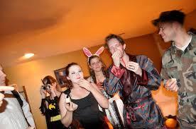 Hugh Hefner Halloween Costume Halloween Costume Ideas Thread Ethic Modest Fashion