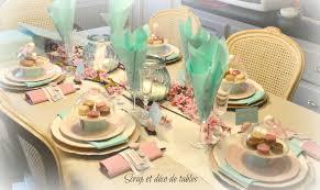 decoration table anniversaire 80 ans r event u0027