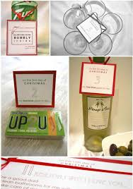 christmas outstanding christmas gift ideas christmas christmas womens gifts gift ideas for husband onudget
