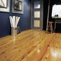 australian cypress flooring species description and properties
