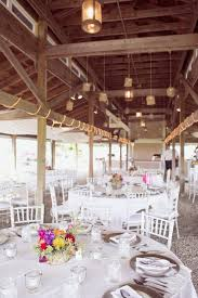 rustic wedding venues island 35 best venues images on boston wedding venues
