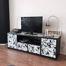 Stylish Furniture Easy Stylish Wallpaper Furniture Diy Project Sayeh Pezeshki