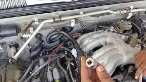http www strictlyforeign biz default asp spark plug 6 service