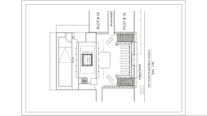 top floor plans jimbaran project site plans the ocean views
