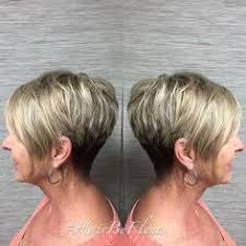 pixie hairstyles for women over 70 70 short shaggy spiky edgy pixie cuts and hairstyles balayage