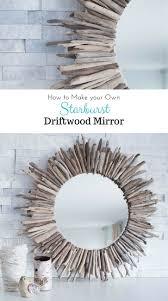 Creative Diy Home Decor Best 25 Diy Mirror Ideas On Pinterest Cheap Wall Mirrors Spare