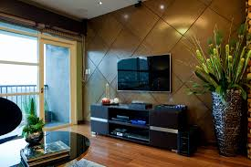 bose v35 home theater system 2 bedrooms condominium citylights garden cebu city ready for