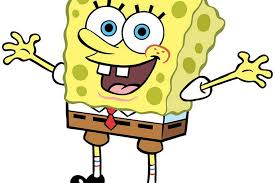 spongebob squarepants wallpapers pictures images