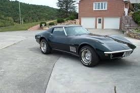 1969 corvette stingray t top for sale aeropremiere aircraft sales offers for sale a 1969 chevrolet