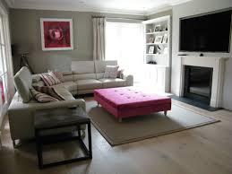 home interiors ireland interior designers
