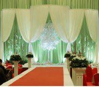 wedding backdrop kits sale 102 best aluminum stage you can get images on for sale