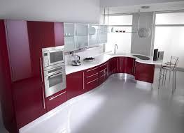 kitchen cabinets italian