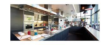 cours de cuisine boulogne sur mer cours de cuisine parent enfant cours de cuisine parent