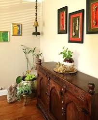 home decor online cheap indian home decor online indian home decor online usa thomasnucci