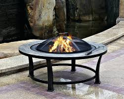 target fire pit table wood burning fire pit ideas fire pit kit wood burning fire pit ideas