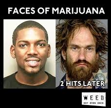 Faces Of Memes - faces of marijuana archives funny weed memes