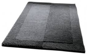 bathroom reversible cotton bath rugs all resort rug interior design