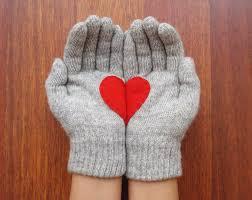 valentines gifts s gifts for kids popsugar