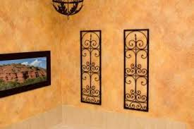 painting ideas for bathrooms 33 faux painting ideas bathroom walls bathrooms with painted
