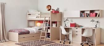 lit mezzanine avec bureau enfant lit enfant mezzanine avec bureau génial cuisine lit mezzanine enfant