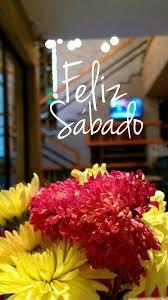 descargar imagenes de feliz sabado gratis imágenes de feliz sábado para descargar y compartir todo imágenes