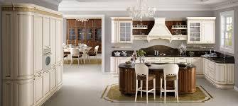 Italienische Schlafzimmer Katalog Klassisch Adda Möbel Die Beste Möbel Aus Italien