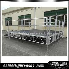 Portable Stage Curtain Portable Stage Curtains Portable Stage Curtains Suppliers And