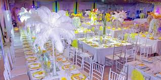 decorations for sale wedding decor new wedding decorations for sale by owner images