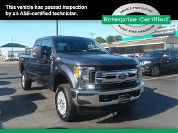 lexus of richmond hill facebook used 2017 ford f 250 super duty for sale in richmond va edmunds