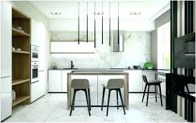 en cuisine avec eclairage pour ilot de cuisine eclairage pour ilot de cuisine 3
