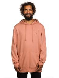 97 best men hoodies images on pinterest hoodies men u0027s style and