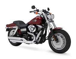 harley davidson service repair manuals downloads
